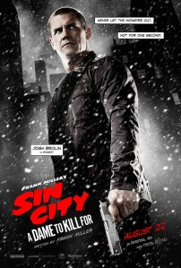 sin-city-2-poster-2