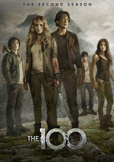 100-season-2-dvd-cover-93