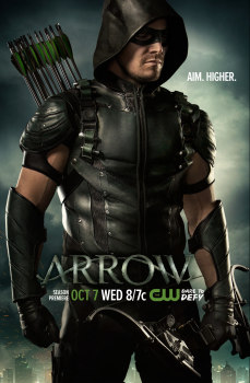 Arrow_season_4_poster_-_Aim._Higher.
