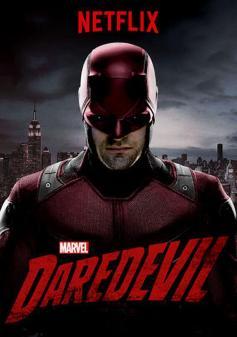 daredevil-red-costume-lo-res