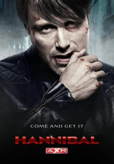 Hannibal-season-3-poster-1-714x1024