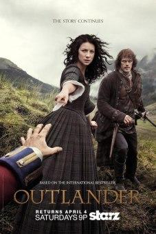 outlander-season2