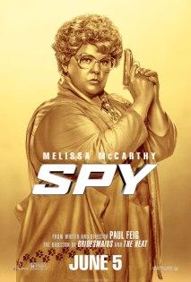 Spy_VerC_GoldMelissaPoster_sRGB9