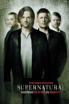Supernatural-Season-11-Poster-09092015